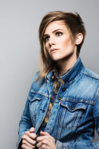 Free Things to Do in DC This Weekend January 28 to 31: Cameron Esposito Comes to the Kennedy Center