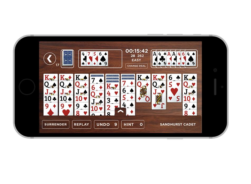 Churchill_Gameplay_Phone