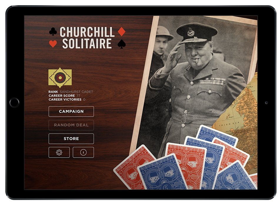 Churchill_menu