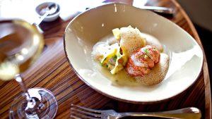 Here's What <em>Washingtonian's</em> 100 Best Restaurants Have Planned for Summer Restaurant Week