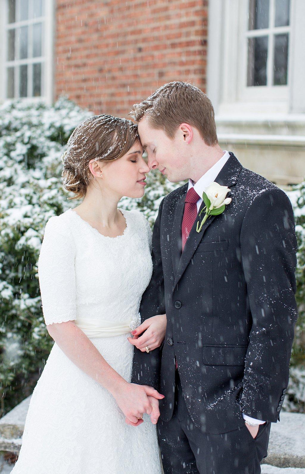 blizzard-wedding-16