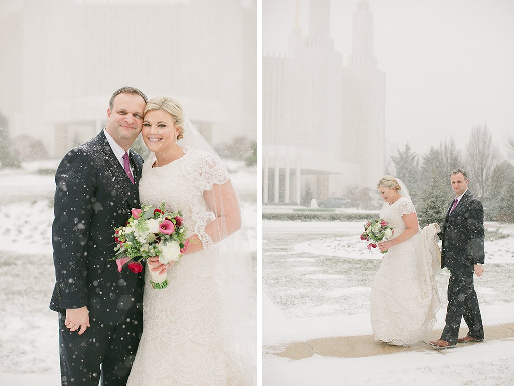 blizzard-wedding-LDS-temple copy