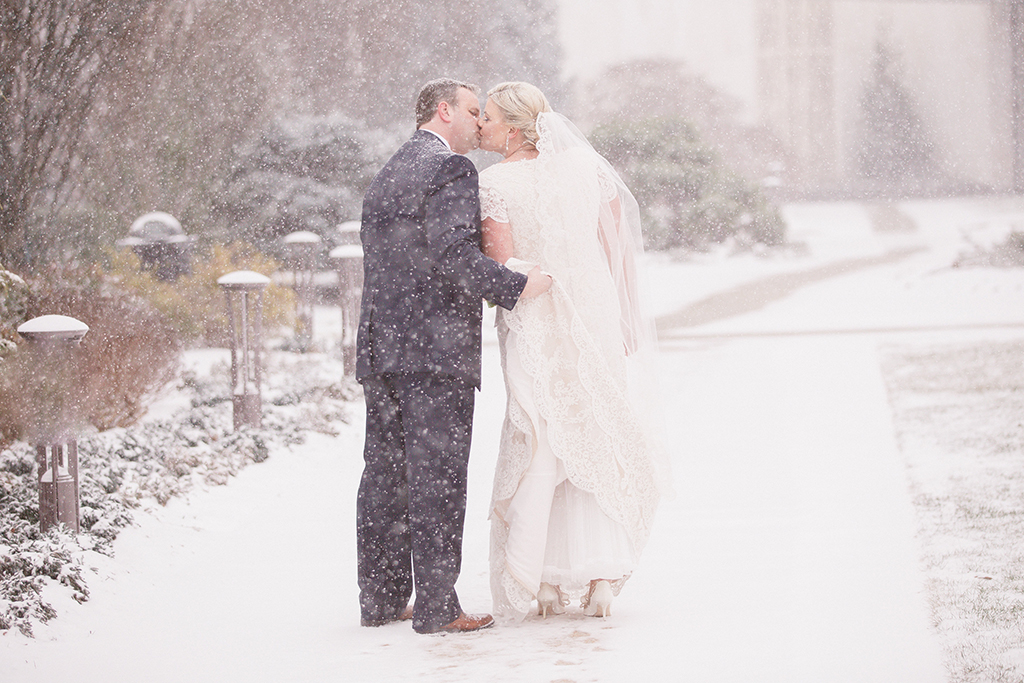 blizzard-wedding-photos