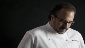 Michael Schlow Will Open Alta Strada and a Crudo Bar in DC