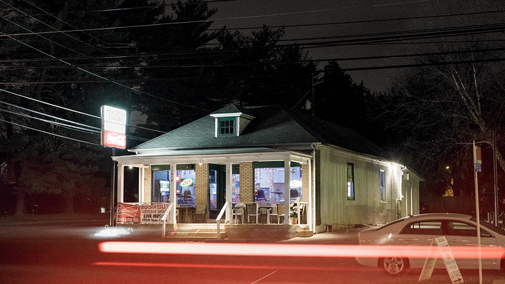 What's Happening With Hank Dietle's Tavern? Finally, Some News
