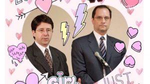 <em>Making a Murderer</em> Lawyers Announce Warner Theatre Event