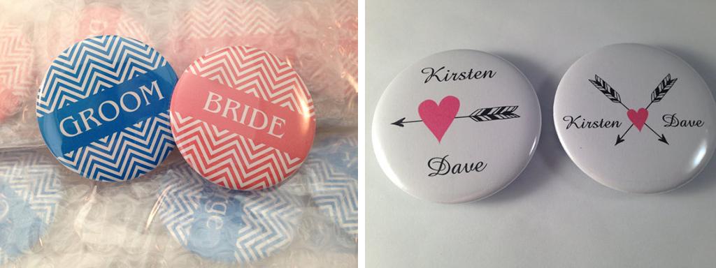 Katie Favors Custom Bottle Openers for Weddings Etsy Wedding Shops