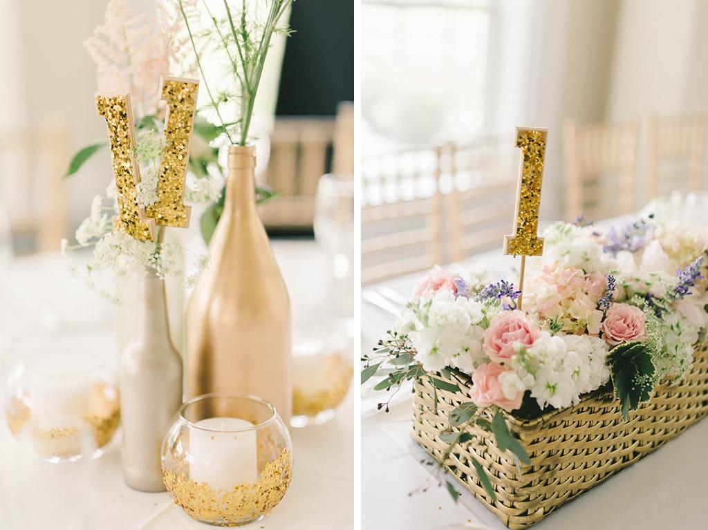liz-fogarty-pink-purple-pastel-wedding