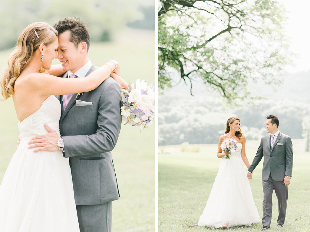 liz-fogarty-pink-purple-wedding-2