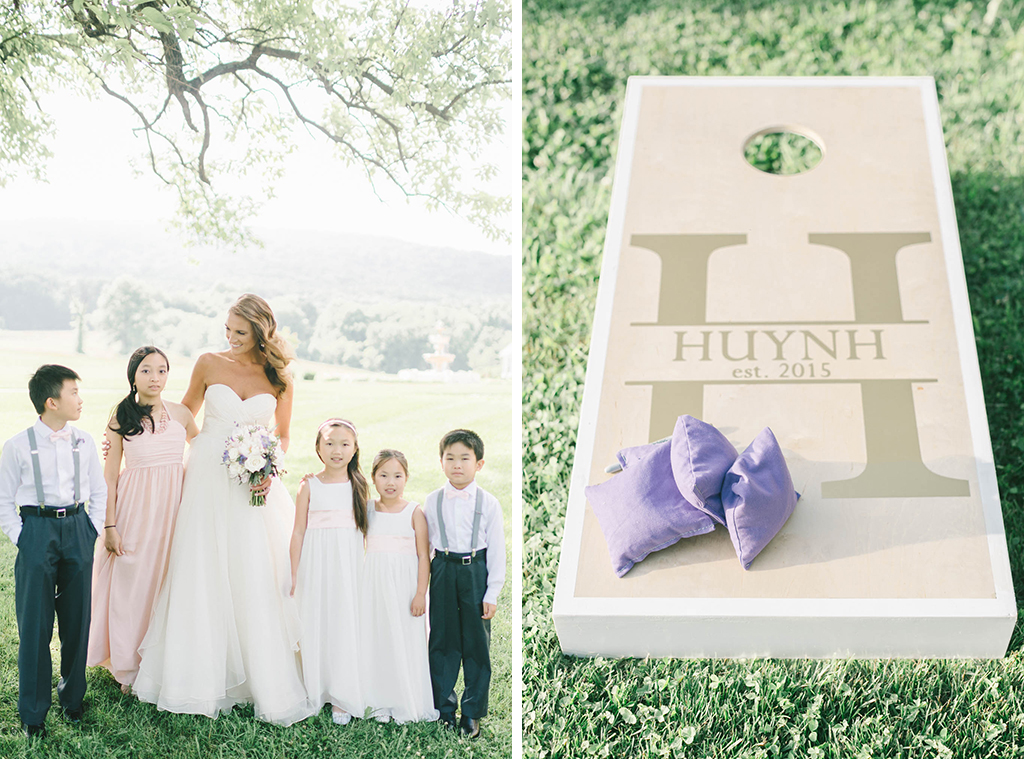 liz-fogarty-pink-purple-wedding-45