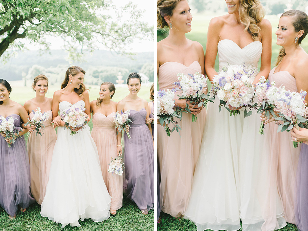 liz-fogarty-pink-purple-wedding