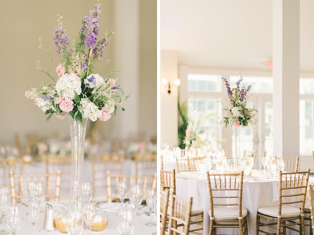 liz-fogarty-purple-pink-wedding-21