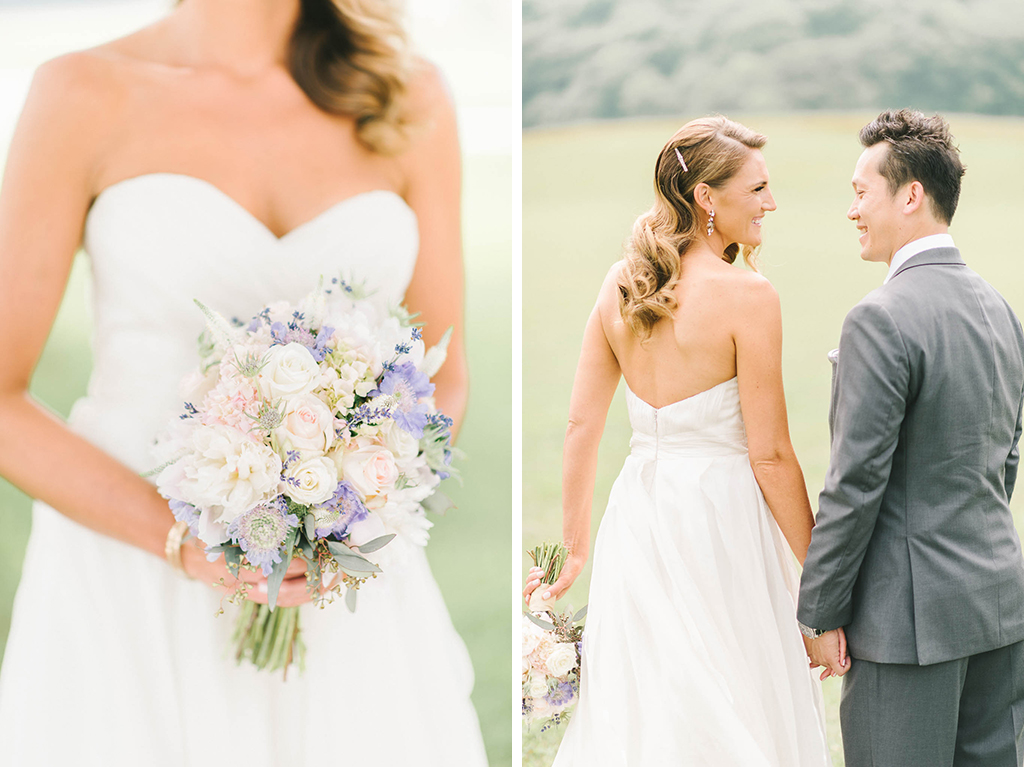 liz-fogarty-purple-pink-wedding-5