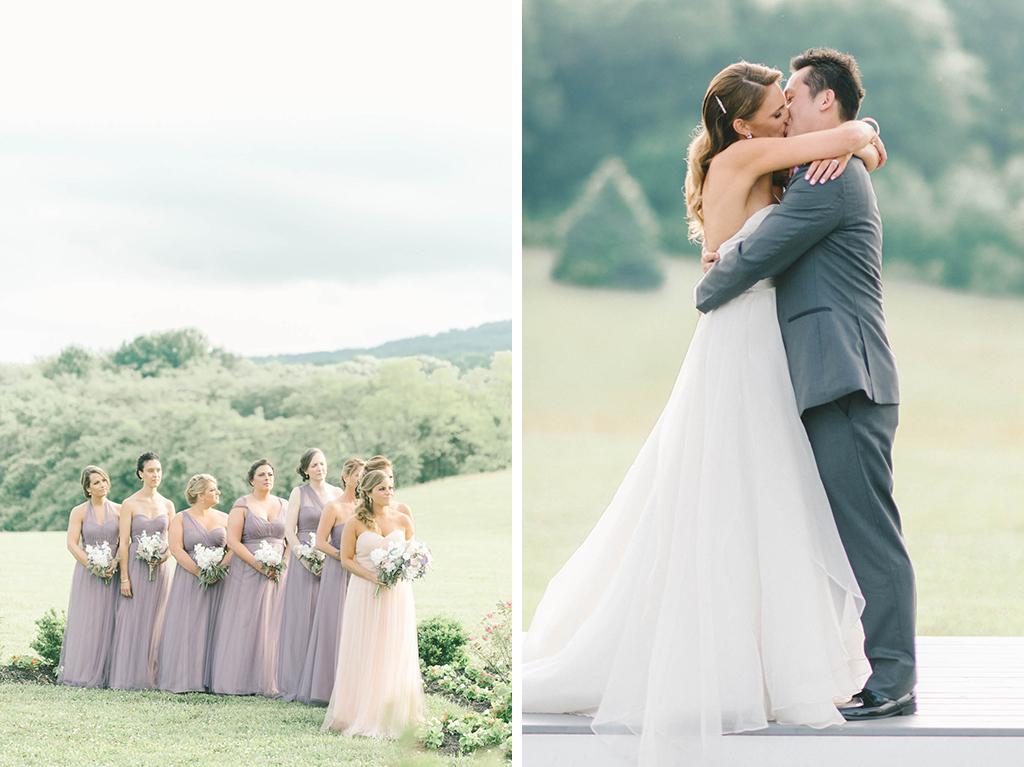 pink-purple-wedding-liz-fogarty-17
