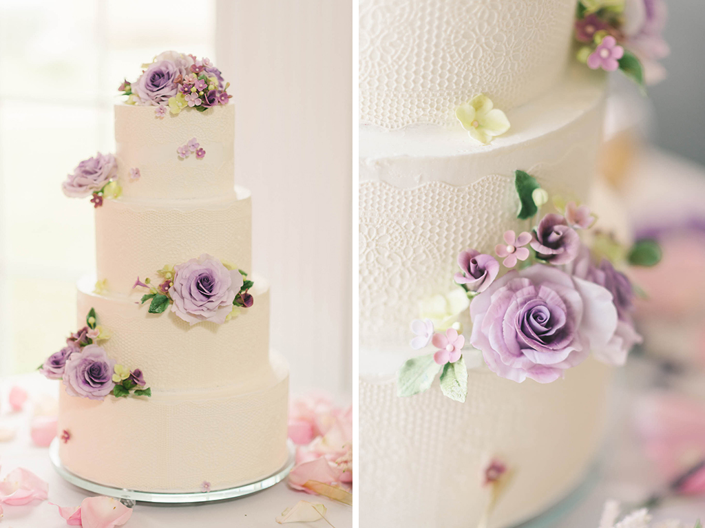 pink-purple-wedding-liz-fogarty