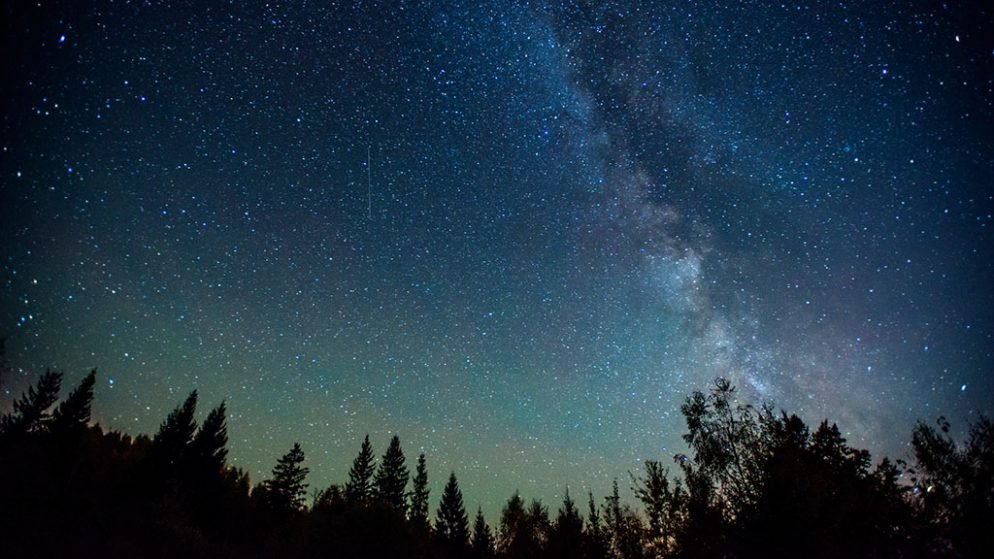 Image result for stars in the sky