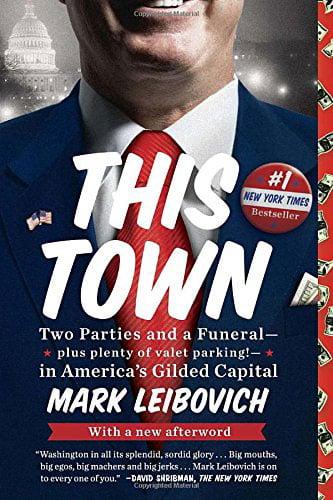 thistown_markleibovich