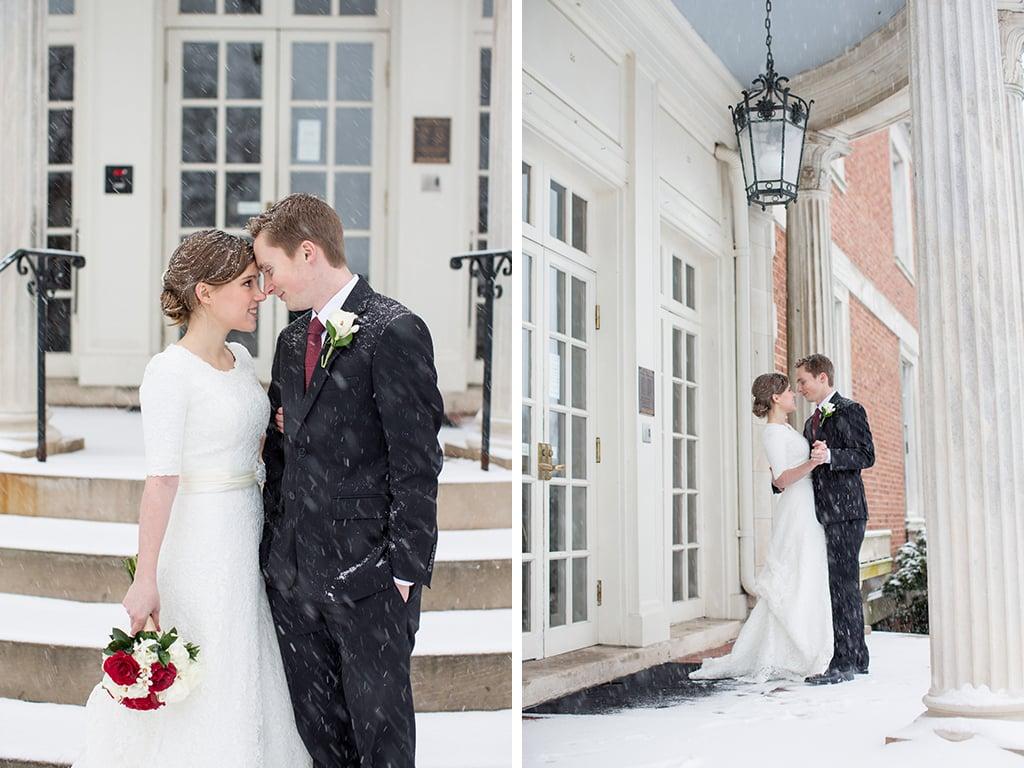 washington-dc-blizzard-wedding-jonas-7