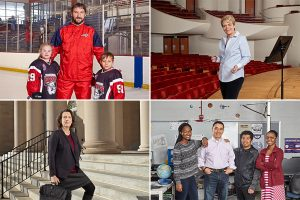 Meet the 2015 Washingtonians of the Year