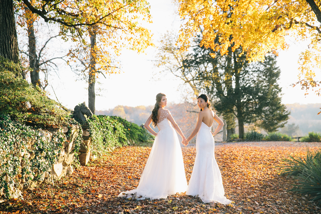 1-23-16-fall-wedding-style-shoot-black-horse-inn-11