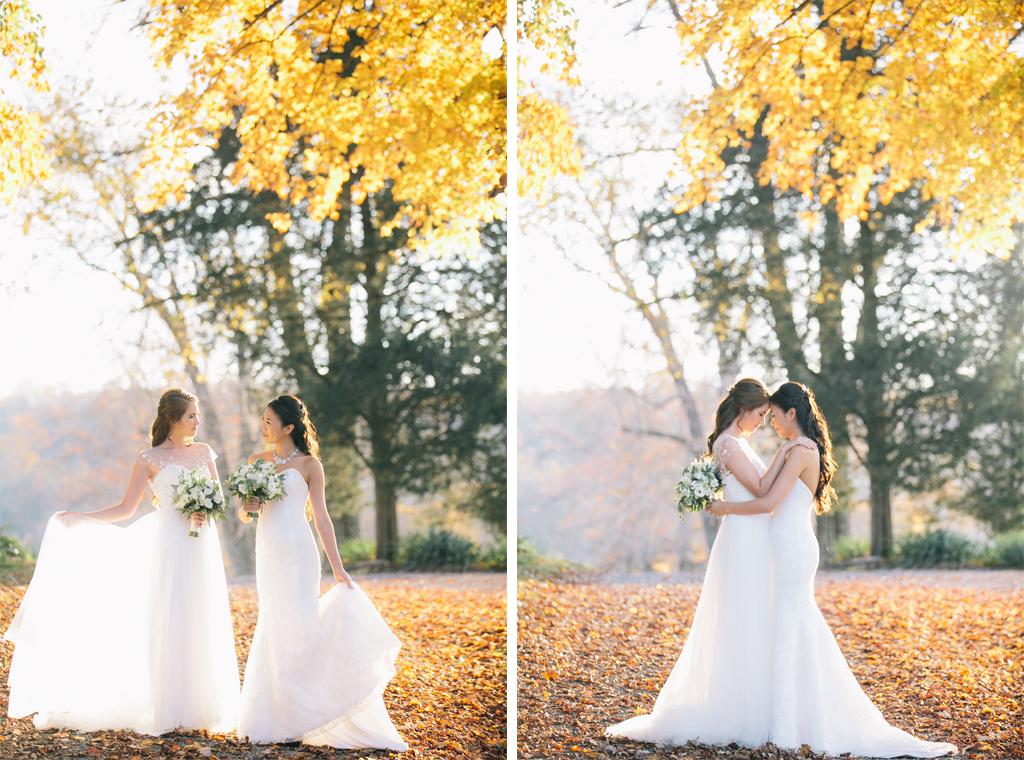 1-23-16-fall-wedding-style-shoot-black-horse-inn-12