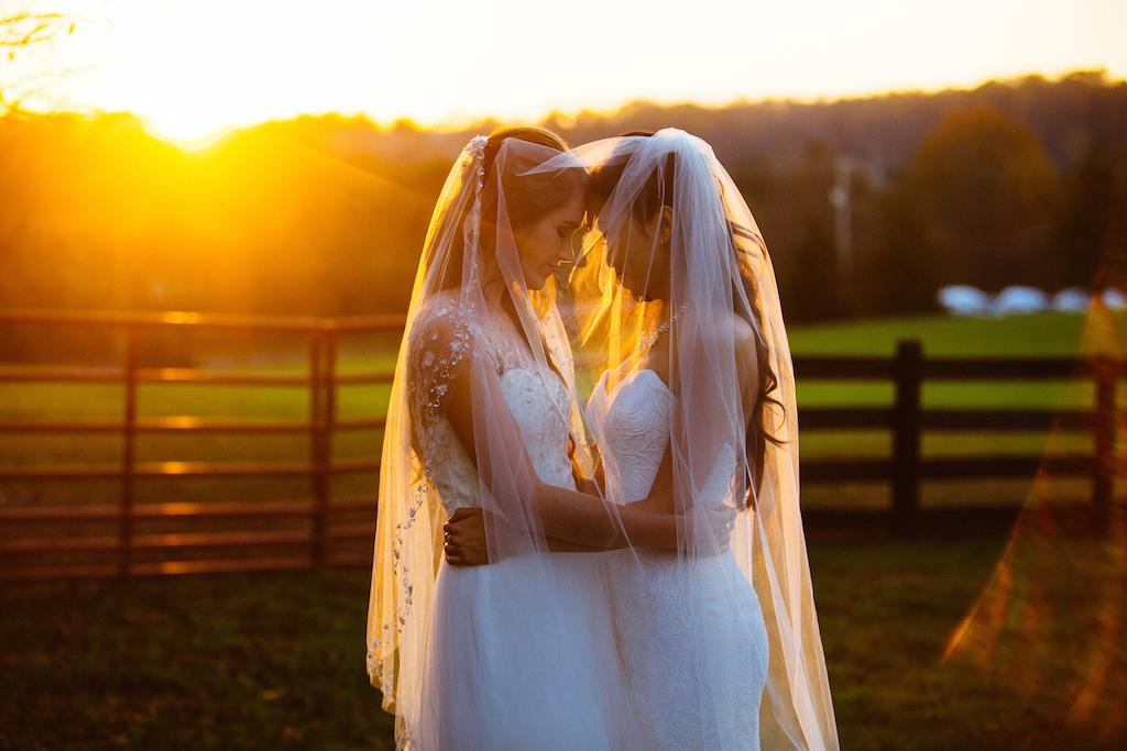 1-23-16-fall-wedding-style-shoot-black-horse-inn-16