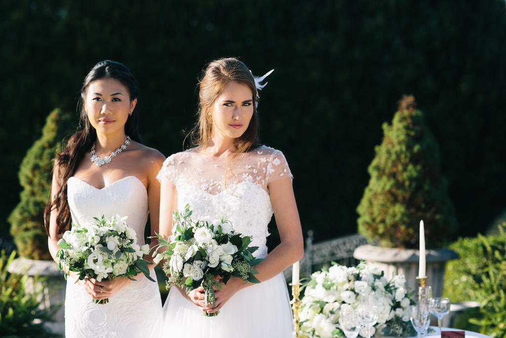 1-23-16-fall-wedding-style-shoot-black-horse-inn-1new
