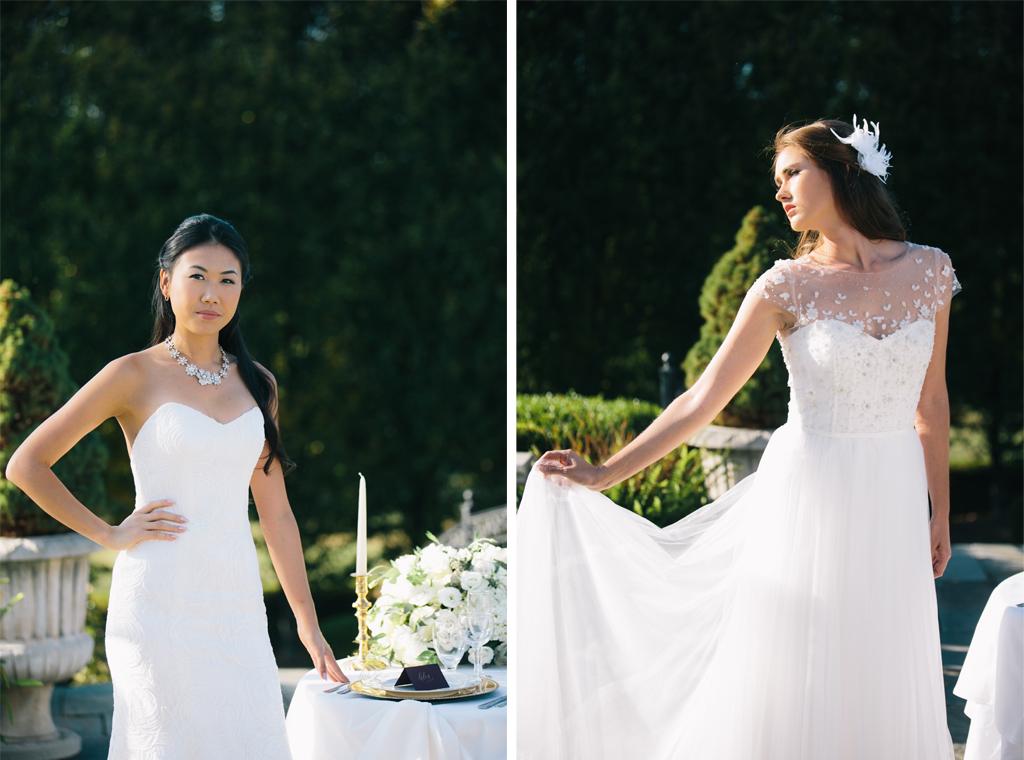 1-23-16-fall-wedding-style-shoot-black-horse-inn-2
