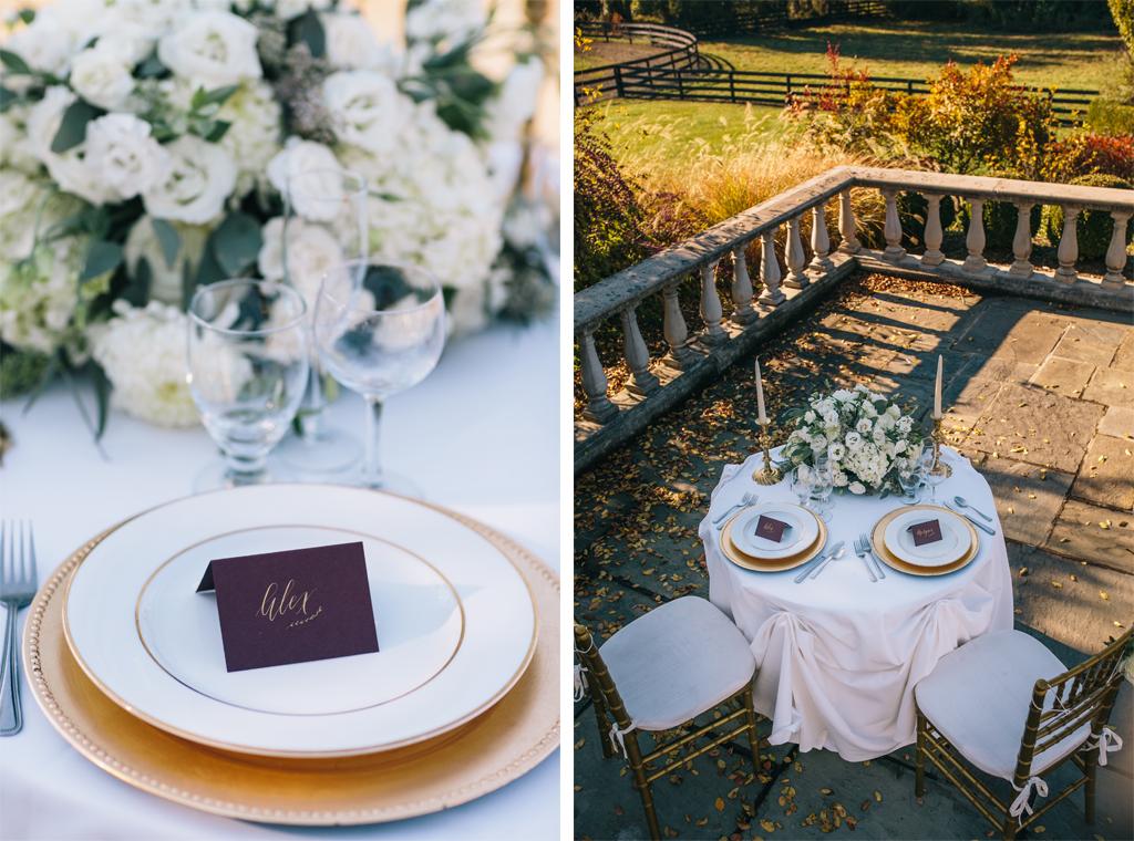 1-23-16-fall-wedding-style-shoot-black-horse-inn-new