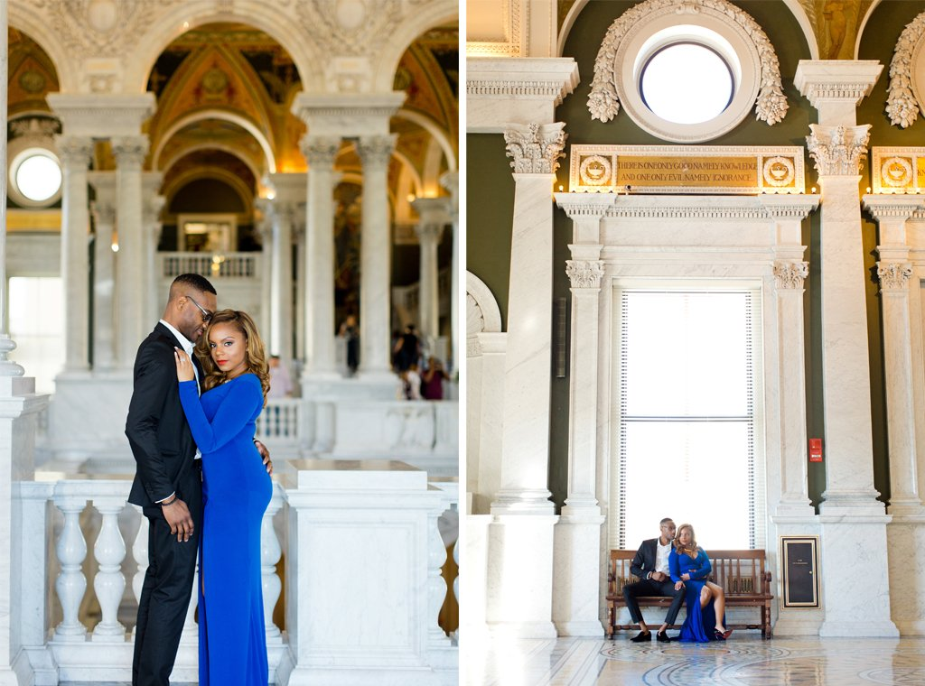 2-1-16-library-of-congress-engagement-photos-2