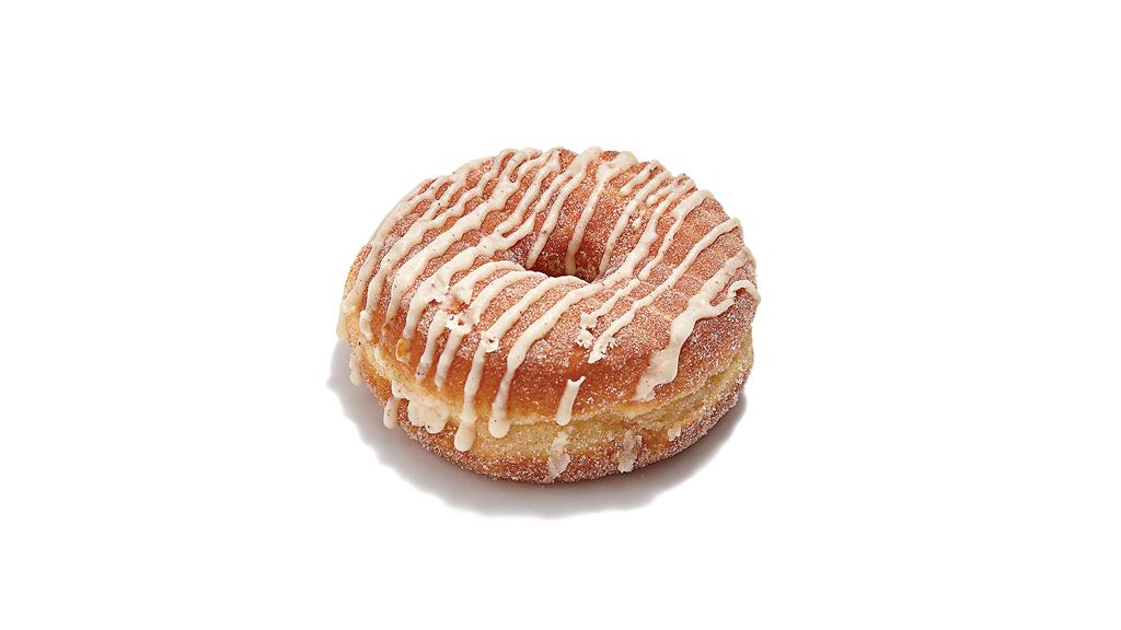 2-10-16-donut