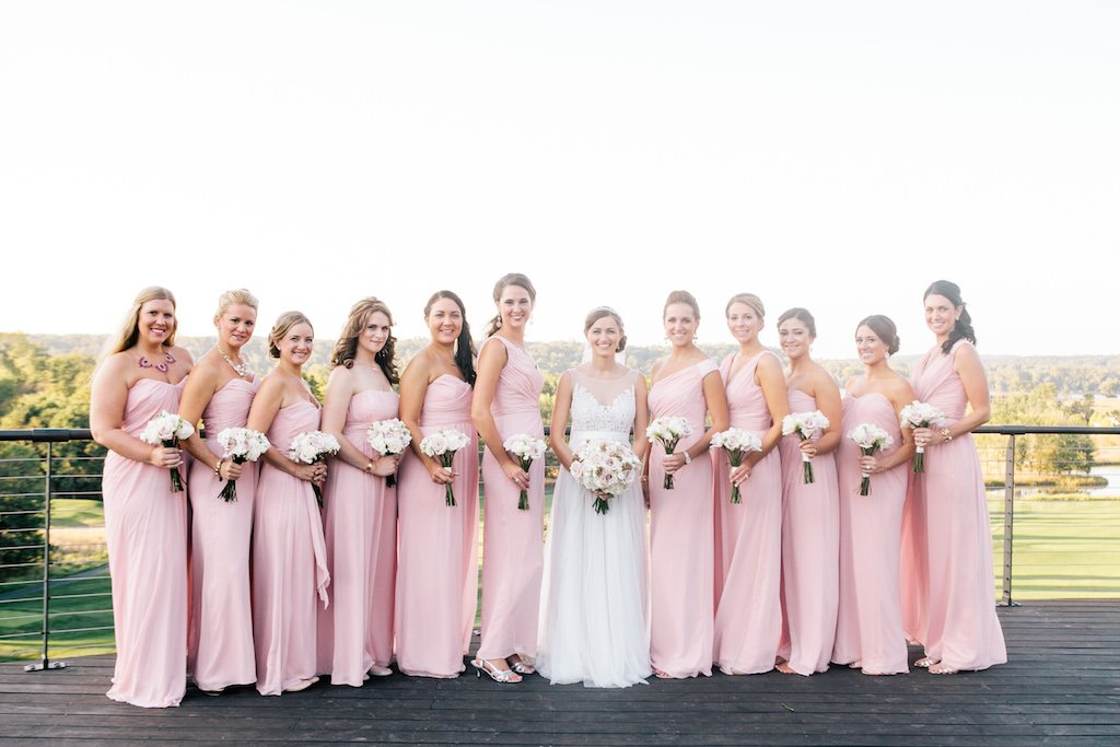 2-10-16-pink-wedding-trump-national-golf-club-10
