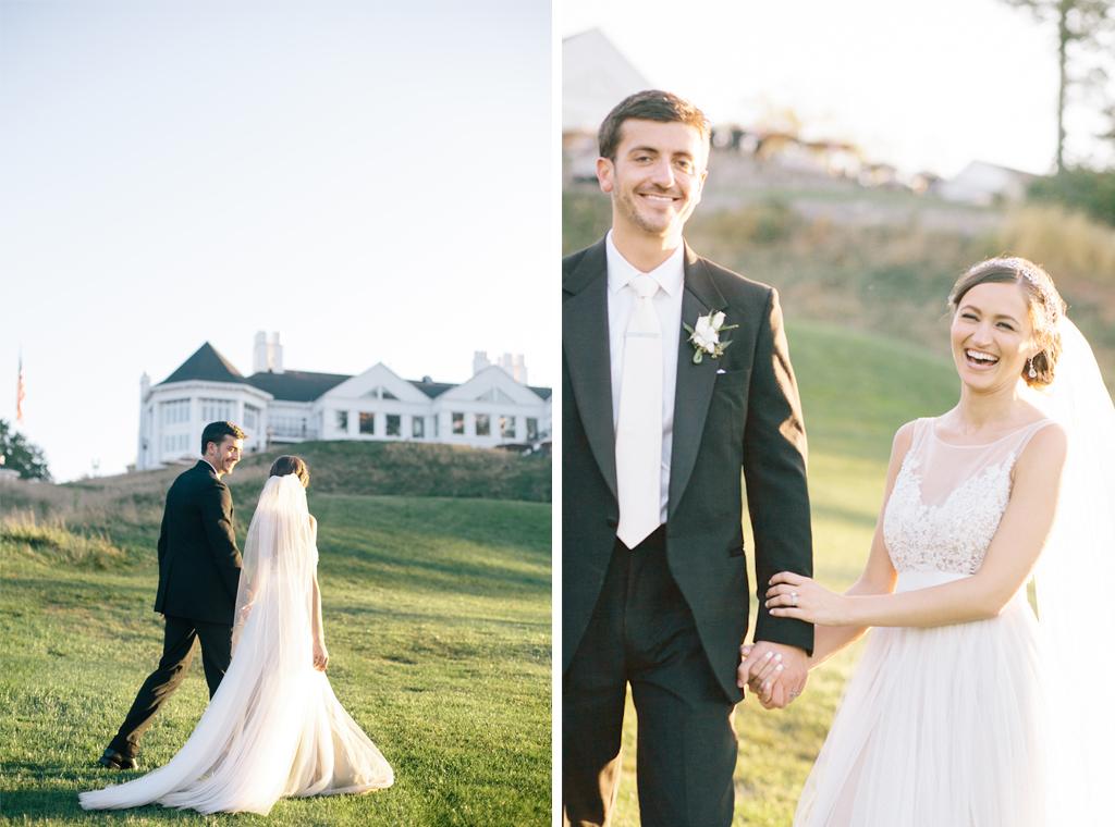 2-10-16-pink-wedding-trump-national-golf-club-11