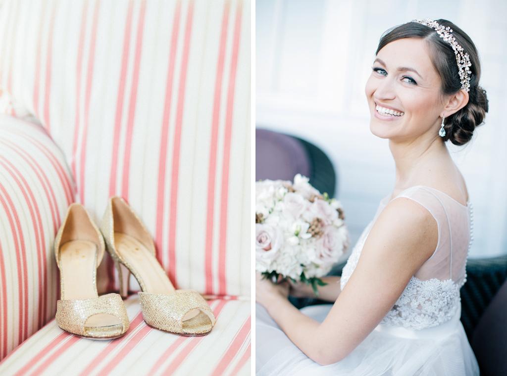 2-10-16-pink-wedding-trump-national-golf-club-2