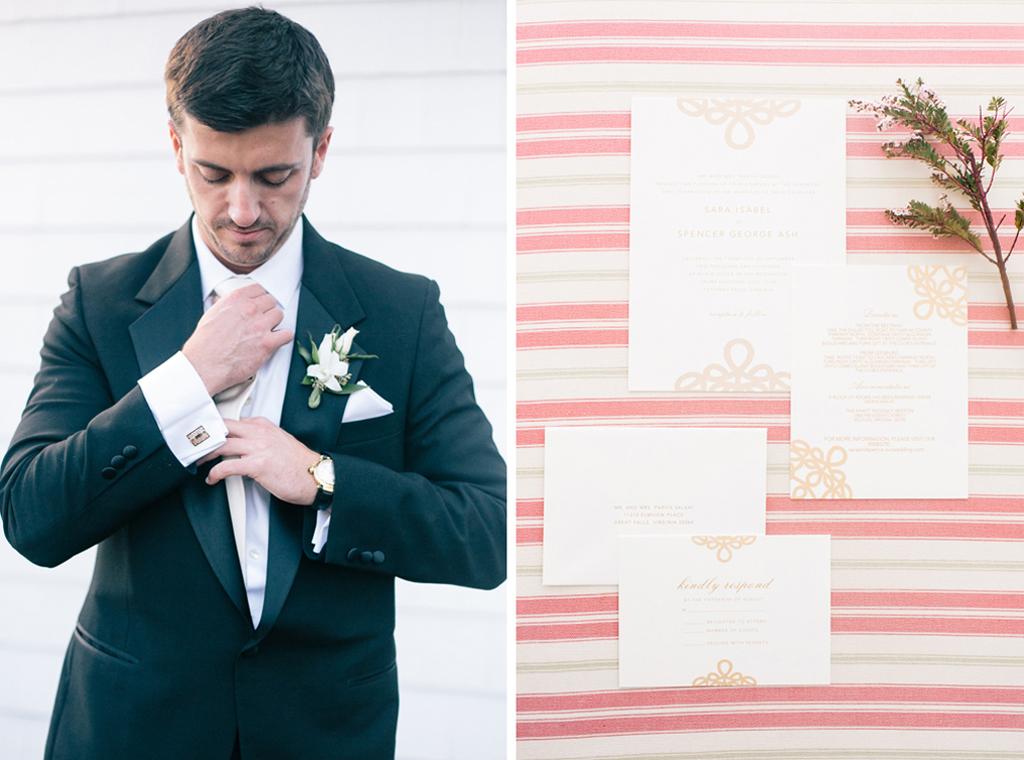 2-10-16-pink-wedding-trump-national-golf-club-3newagain