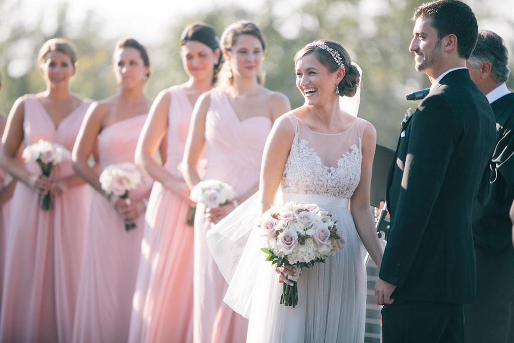 2-10-16-pink-wedding-trump-national-golf-club-5
