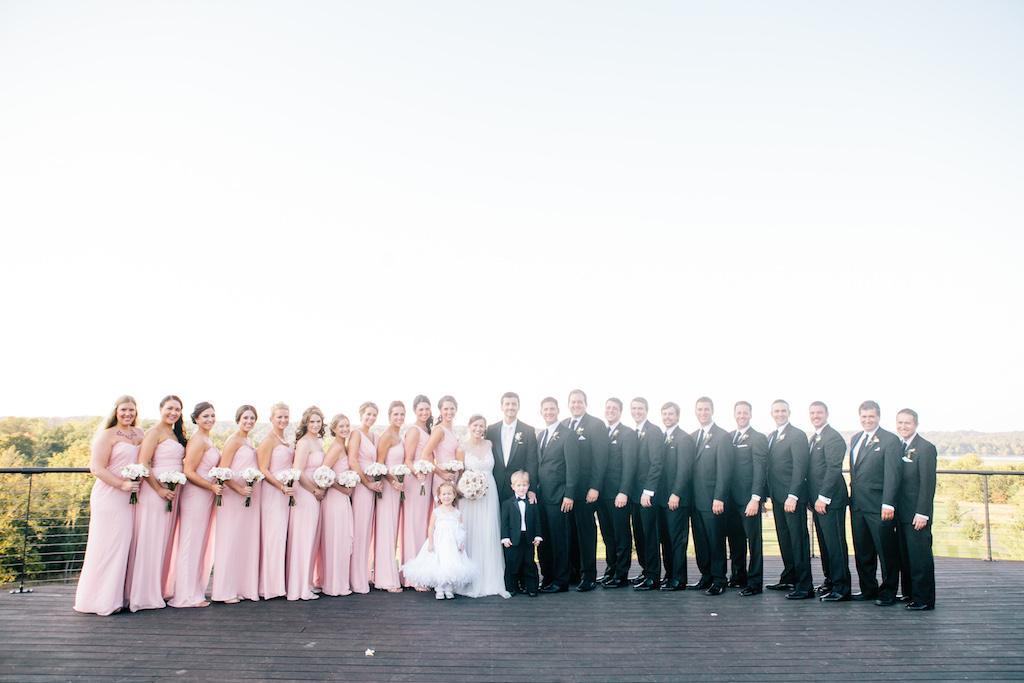 2-10-16-pink-wedding-trump-national-golf-club-8