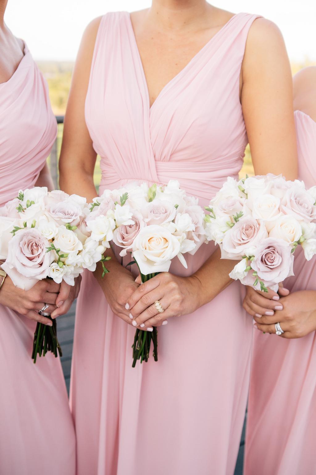 2-10-16-pink-wedding-trump-national-golf-club-9