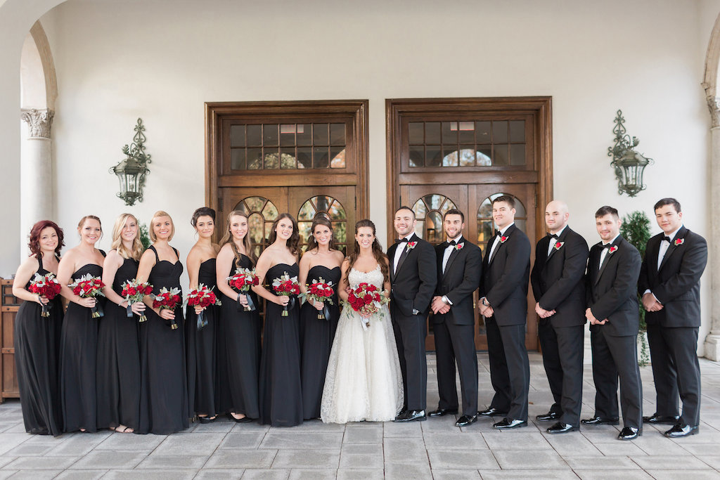 2-12-16-red-rose-wedding-congressional-country-club-7