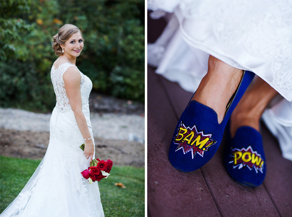 2-17-16-superhero-wedding-virginia-3