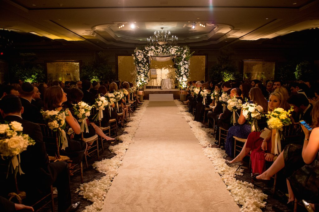 2-19-16-giant-floral-chuppah-ritz-carlton-classic-wedding-4