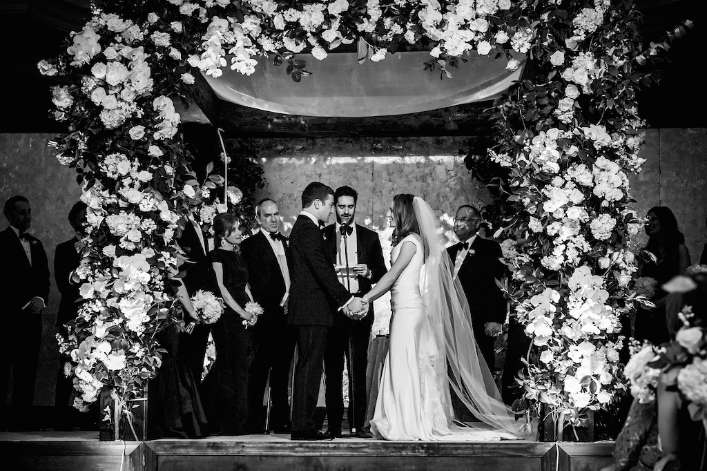 2-19-16-giant-floral-chuppah-ritz-carlton-classic-wedding-5