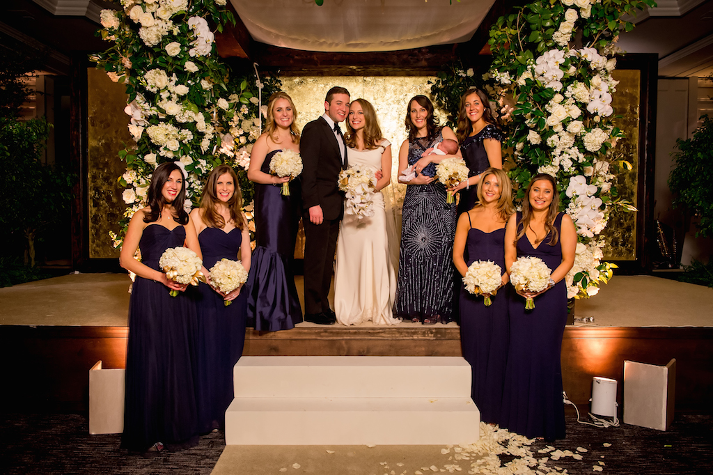 2-19-16-giant-floral-chuppah-ritz-carlton-classic-wedding-8