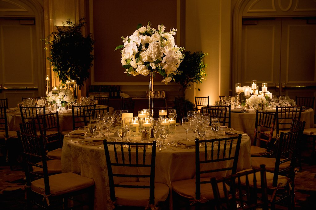 2-19-16-giant-floral-chuppah-ritz-carlton-classic-wedding-new3