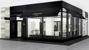 Take a Look Inside the New Jo Malone London Boutique Opening at CityCenterDC