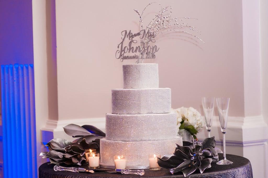2-22-16-navy-winter-wedding-carnegie-institution-for-science-10