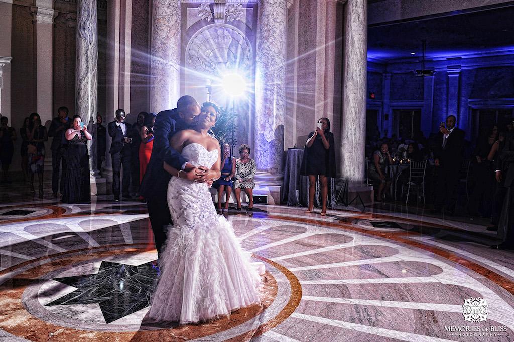 2-22-16-navy-winter-wedding-carnegie-institution-for-science-11