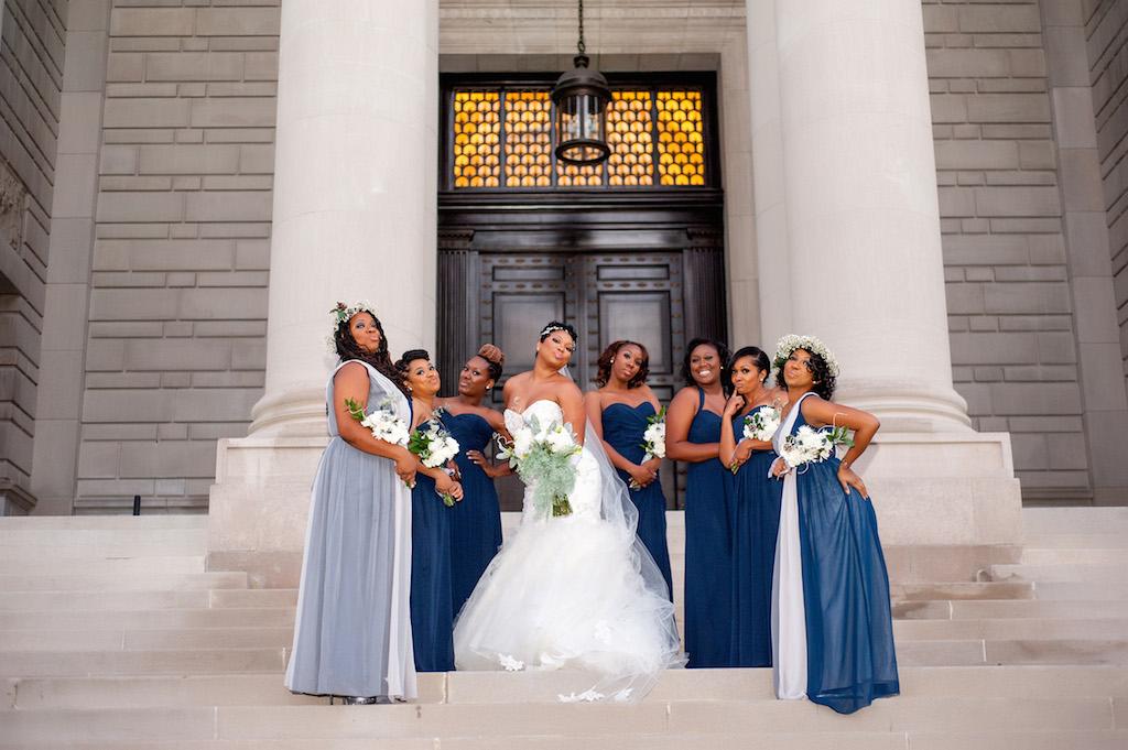 2-22-16-navy-winter-wedding-carnegie-institution-for-science-3