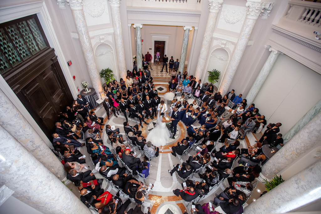 2-22-16-navy-winter-wedding-carnegie-institution-for-science-5
