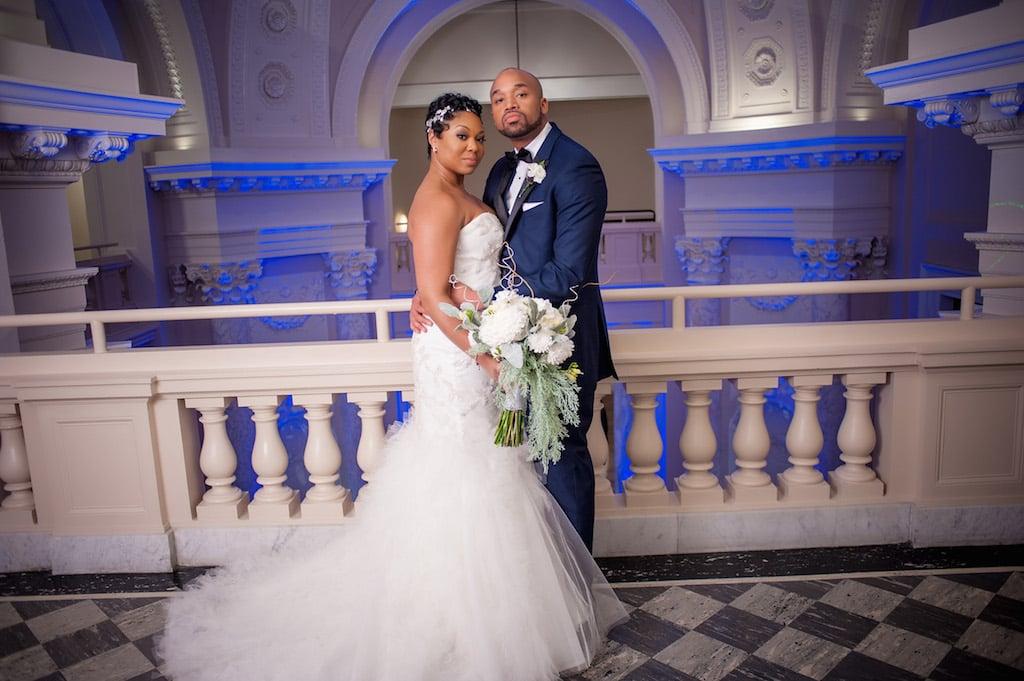 2-22-16-navy-winter-wedding-carnegie-institution-for-science-6